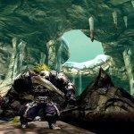 Скриншот RaiderZ – Изображение 69