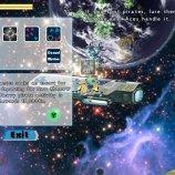 Скриншот Star Nomad
