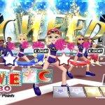 Скриншот We Cheer 2 – Изображение 25