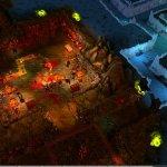 Скриншот Dungeons: The Dark Lord – Изображение 29