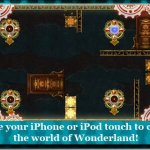 Скриншот Alice in Wonderland: An Adventure Beyond the Mirror – Изображение 3