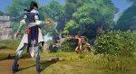 Fable Legends испытают в октябре на Xbox One - Изображение 10