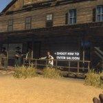 Скриншот Eastwood VR – Изображение 3