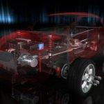 Скриншот Car Mechanic Simulator 2014 – Изображение 17