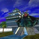 Скриншот Storm Riders Online – Изображение 100