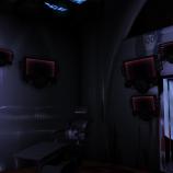 Скриншот Surreal System