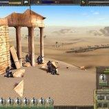 Скриншот Imperial Glory – Изображение 4