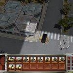 Скриншот Will of Steel – Изображение 96