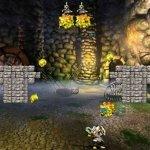 Скриншот Froggy Castle – Изображение 4