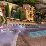 Скриншот Cars 2: The Video Game – Изображение 20