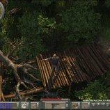 Скриншот Партизан