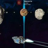 Скриншот Convicted Galaxy – Изображение 1
