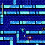 Скриншот MEGA MAN 9