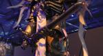Gamescom 2014 в фото - Изображение 39