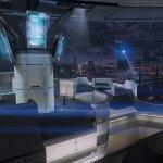 Скриншот Halo 4: Majestic Map Pack – Изображение 18