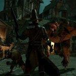 Скриншот Warhammer: End Times – Vermintide  – Изображение 70