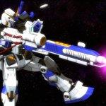 Скриншот Mobile Suit Gundam Side Story: Missing Link – Изображение 19
