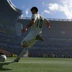 Скриншот FIFA 17 – Изображение 11