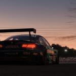 Скриншот Project CARS – Изображение 292