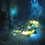 Скриншот Diablo 3: Reaper of Souls – Изображение 36