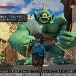 Скриншот Dragon Quest Heroes – Изображение 41