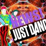 Скриншот Just Dance 2016 – Изображение 1