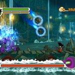 Скриншот Dragon Ball: Revenge of King Piccolo – Изображение 17