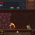 Скриншот Deep Dungeons of Doom – Изображение 6