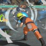 Скриншот Naruto Shippuden: Ultimate Ninja Storm Generations – Изображение 3
