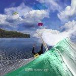 Скриншот The Surfer – Изображение 11