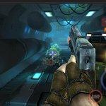 Скриншот Toxic Origin – Изображение 10