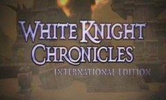 White Knight Chronicles. Геймплей