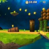 Скриншот Flubby World