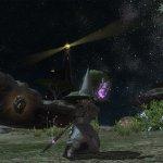 Скриншот Final Fantasy 14: A Realm Reborn – Изображение 122