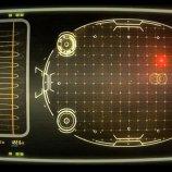 Скриншот Space Rogue – Изображение 1