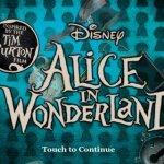 Скриншот Alice in Wonderland: An Adventure Beyond the Mirror – Изображение 2