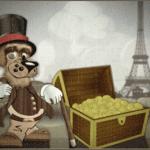 Скриншот Ace Tales – Изображение 8