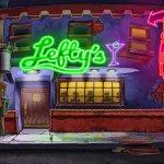 Скриншот Leisure Suit Larry: Reloaded – Изображение 1