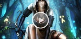 Trine 2. Видео #10