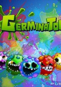 Обложка Germinator