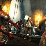 Скриншот Dead Trigger 2 – Изображение 2