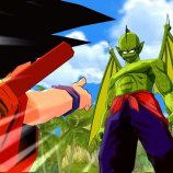 Скриншот Dragon Ball: Revenge of King Piccolo