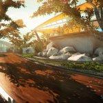 Скриншот Killzone: Shadow Fall – Изображение 37