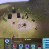 Скриншот Armoured and Dangerous – Изображение 5
