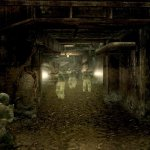 Скриншот Metal Gear – Изображение 66