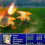 Скриншот Final Fantasy 4: The Complete Collection – Изображение 14