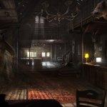 Скриншот Sacrilegium – Изображение 16