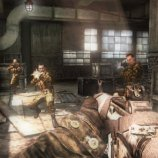 Скриншот Call of Duty: Black Ops - Declassified