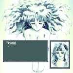 Скриншот Princess Maker 2 – Изображение 25