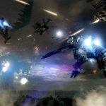 Скриншот Armored Core: Verdict Day – Изображение 14